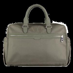 iCandy 'The Bag' - Khaki