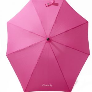 iCandy Parasol - Pink