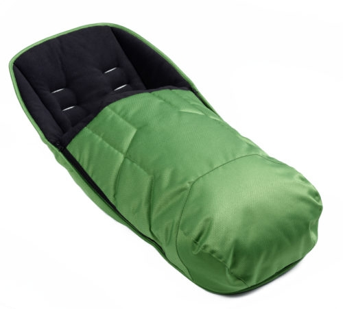 iCandy Lime - Duo Pod Lime