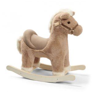 Mamas & Papas - Rocking Horse - Bugsy
