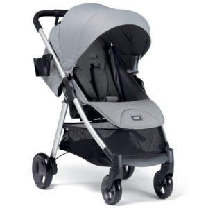 Mamas & Papas Armadillo Pushchair - Steel Grey