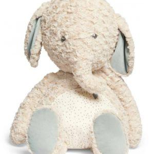 Mamas & Papas Giant Soft Toy - Ellery Elephant