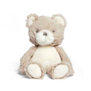 Mamas & Papas Soft Toy - Beanie Tally Bear