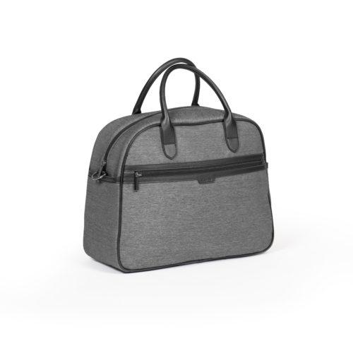 iCandy Changing Bag - Grey Twill
