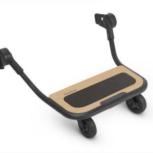 Uppababy VISTA PIggyBack Ride-Along Board