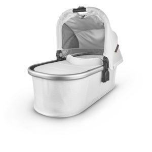 Uppababy Carry Cot - Bryce