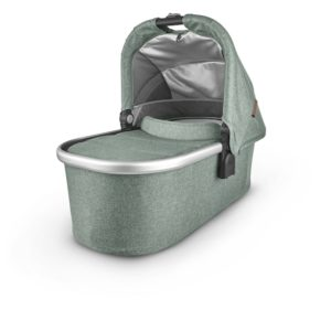 Uppababy Carry Cot - Emmett