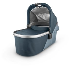 Uppababy Carry Cot - Finn