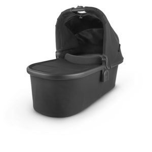 Uppababy Carry Cot - Jake