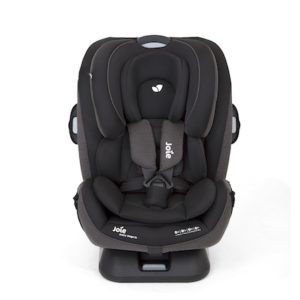 Joie Every Stage FX Car Seat i-Size - Coal