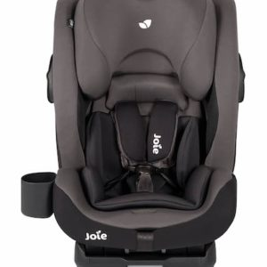 Joie Bold Car Seat - Ember