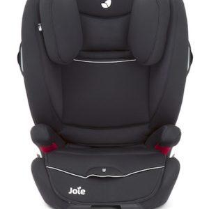 Joie Duallo Car Seat - Tuxedo