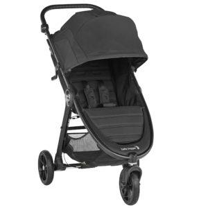 Baby Jogger City Mini GT2 - Jet