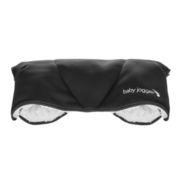 Baby Jogger Hand Muff - Black