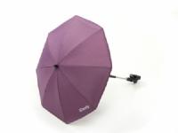 iCandy Parasol - Purple