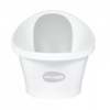 Shnuggle Baby Bath - White