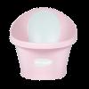 Shnuggle Baby Bath - Rose Pink
