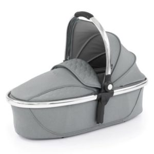 Egg 2 Carrycot - Monument