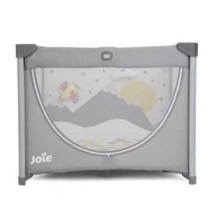 Joie Cheer Playpen - Little Explorer