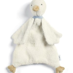 Mamas & Papas Welcome To The World Comforter - Duck