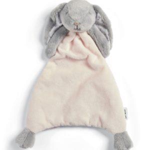 Mamas & Papas Welcome To The World Comforter - Bunny