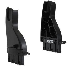 Emmaljunga Car Seat Adaptors NXT
