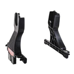 Emmaljunga Car Seat Adaptors Duo Classic Range